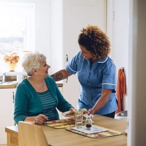 Health & Social Care Courses